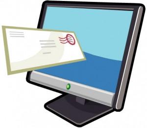 Email Marketing como ferramenta de Vendas