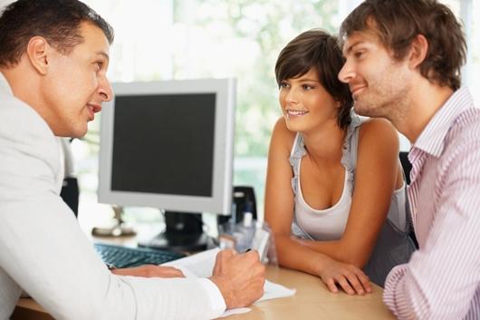 Para vender mais e melhor, Sempre sorria para seu cliente e chame ele pelo nome