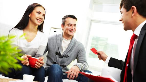 Faça um Excelente Atendimento para fidelizar seu cliente no processo de vendas!