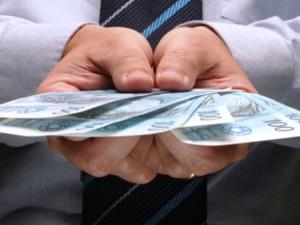 Administre bem o seu Dinheiro e escolha a Riqueza!