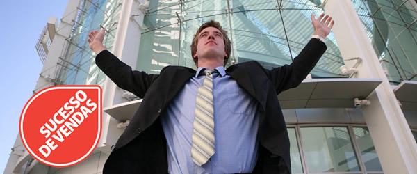 8 Dicas de Como Alcançar o Sucesso em Vendas