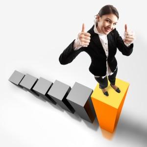 3º Segrego do Sucesso em Vendas - A Estratégia Comercial