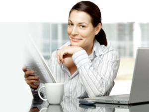 Listas Telefônicas e Agregadores de Empresas Online