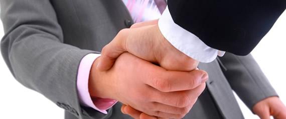 Técnica de Vendas - 10 Técnicas para Você Fidelizar seu Cliente
