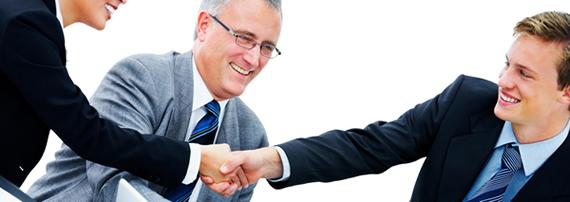 10 Dicas de Prospeção em vendas - Networking