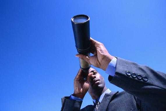 Como Fazer Prospecção Corretamente e aumentar suas vendas!