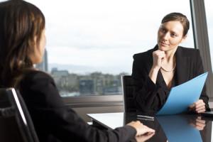 Como Abordar os Pontos Fracos em uma Entrevista de Emprego