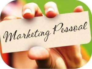 O que é Marketing Pessoal e Como Aplicar em Vendas