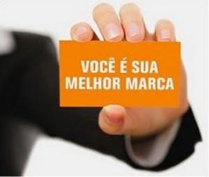 Marketing Pessoal - O Cartão de Visitas como Apresentação