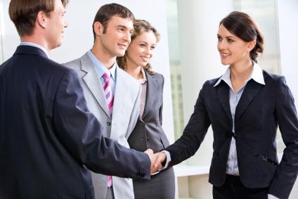 O que é Marketing Pessoal - O Vestuário Adequado ao Vendedor