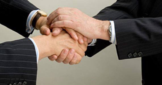 Fechamento e Fidelização de Cliente