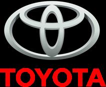 toyota-car-logo-png-hd-sk.fw