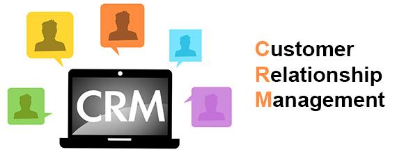 Afinale o que é um CRM?