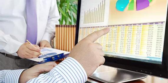 A Estratégia de Vendas Utilizando CRM