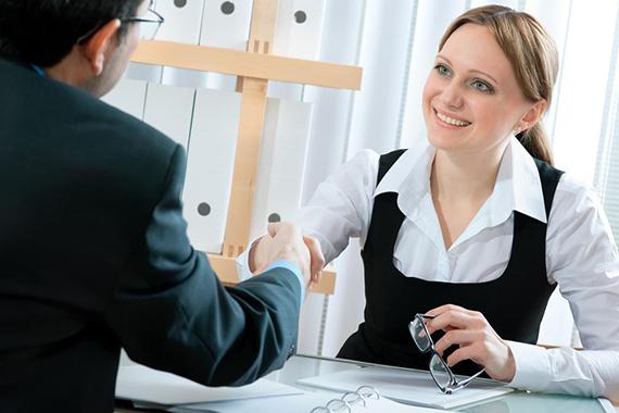 Neurolinguística – Como aplicar a Neurolinguística em Vendas!