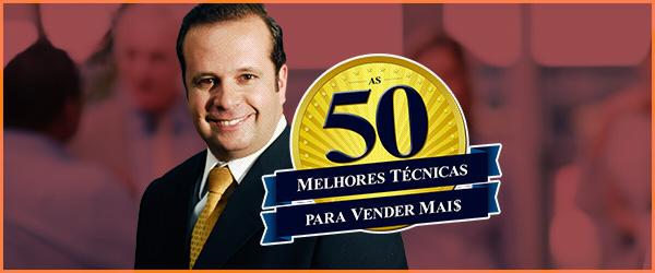 Entrevista com o Palestrante Cesar Frazão e uma conversa sobre a Importância do Treinamento de Vendas para vendedores de sucesso