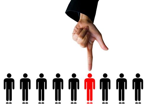 Como Contratar um Vendedor! Aprenda 7 Dicas para encontrar os melhores vendedores!