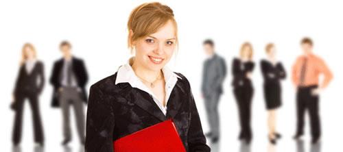 Como Identificar o Melhor Vendedor Durante Uma Entrevista de Emprego