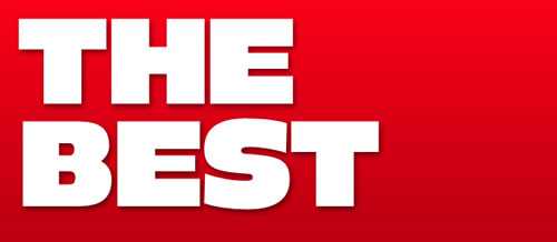 You are The Best - Como Contratar Bons Vendedores