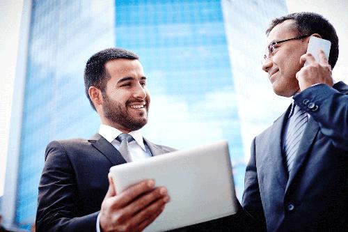 Autoconfiança em Vendas - Insights que ajudam a vender!