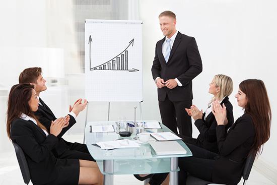 Técnicas de Vendas de Móveis - Apresentação Poderosa para Vender Mais e Melhor
